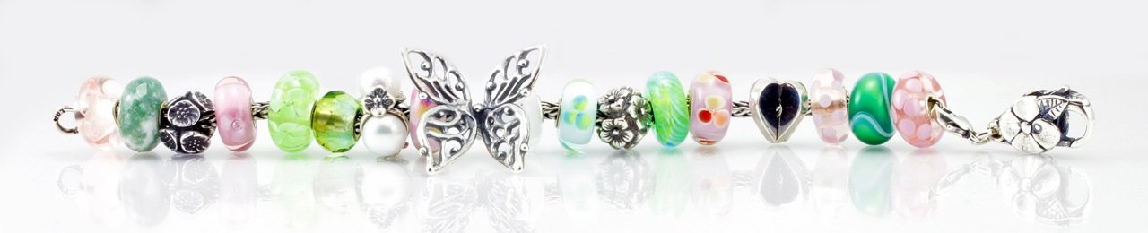 Trollbeads Tuesday Last of Summer 3