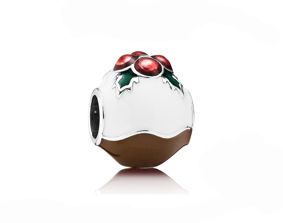 pandora-christmas-pudding-winter-2014