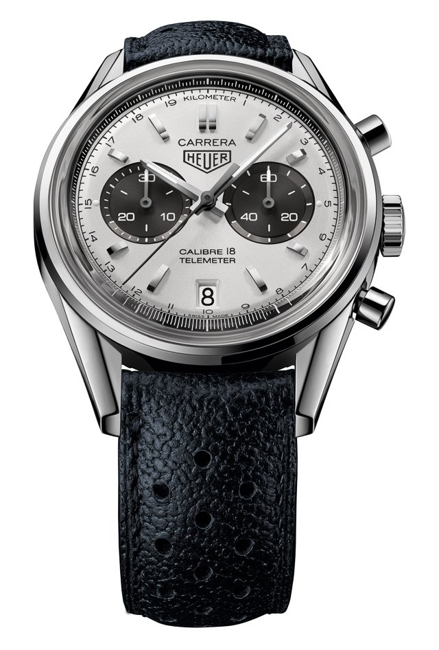 TAG-Heuer-Carrera-Calibre-18-Chronograph-2