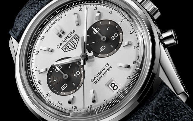 TAG-Heuer-Carrera-Calibre-18-Chronograph-5