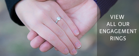 View Our Engagement Rings