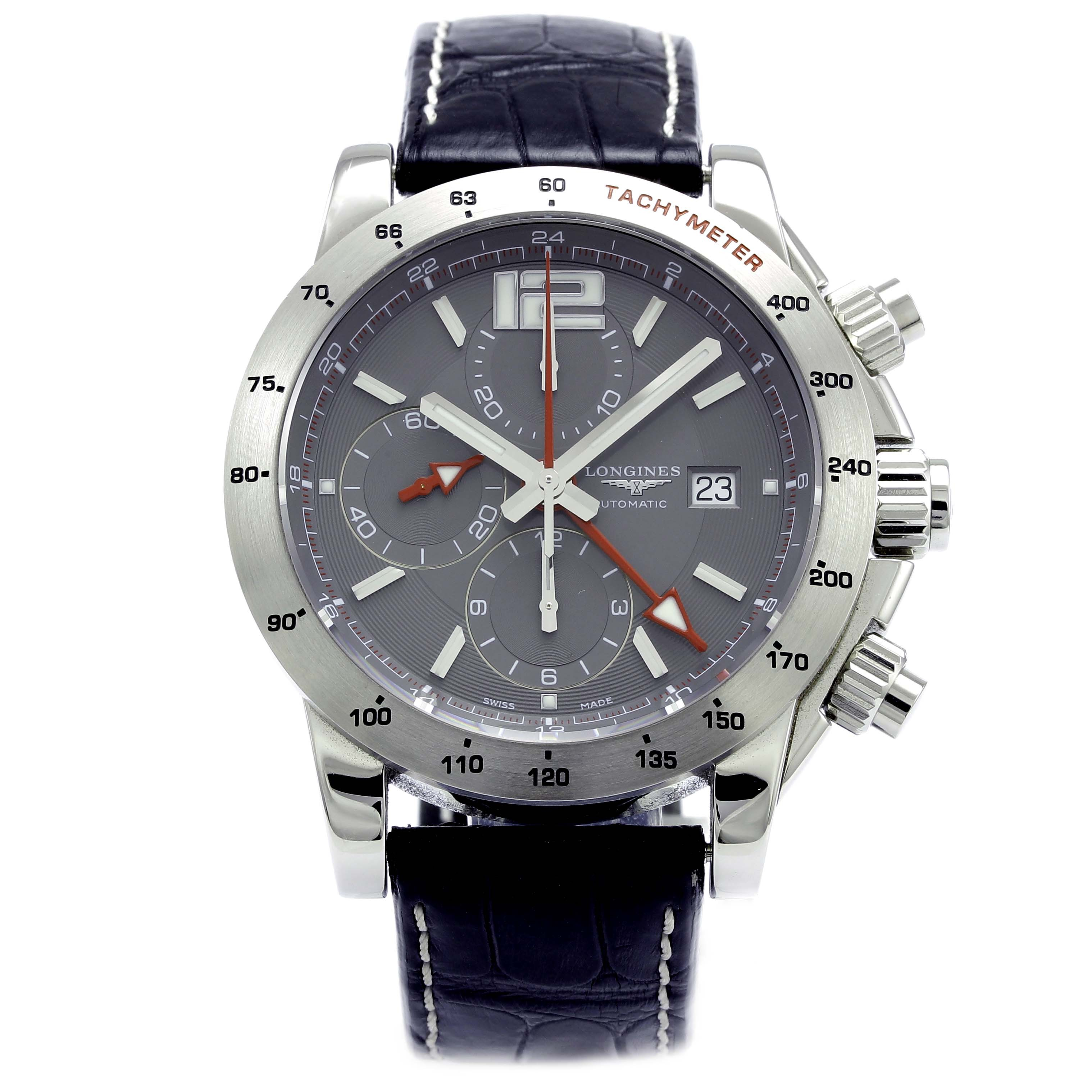 longines_admiral_gmt_83-07-040_1