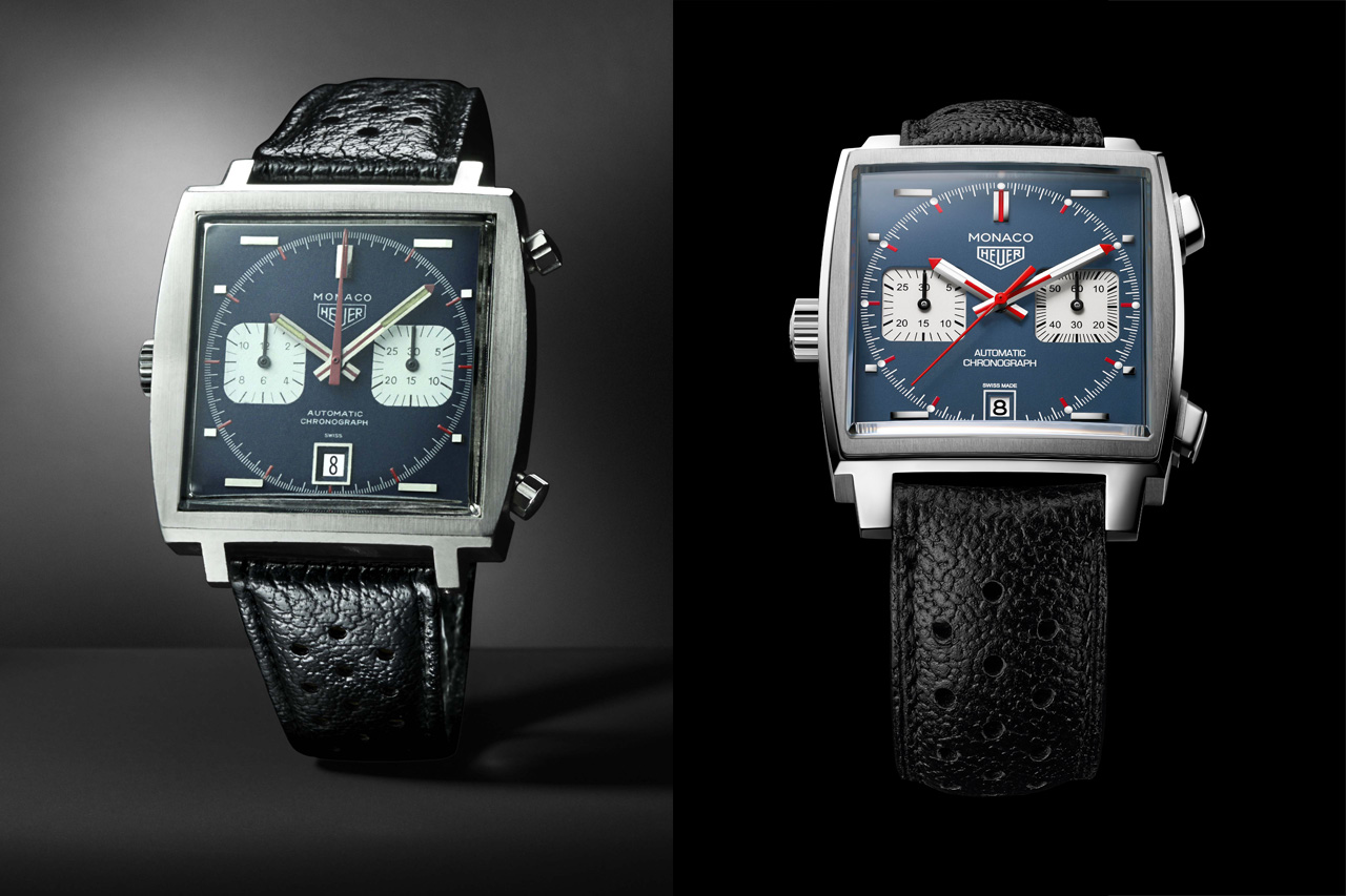 Image courtesy of tagheuer.com