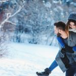 5 Magical Ways To Propose At Christmas
