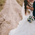 The Simple Guide to Planning a Wedding