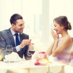 How to Plan the Perfect Restaurant Wedding Proposal