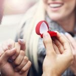 8 Things You Didn't Know About Getting Engaged