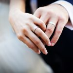 5 Tips for Choosing the Perfect Wedding Rings