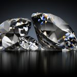 13 fascinating facts you didn't know about diamonds