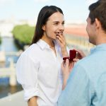 8 proposal mistakes to avoid