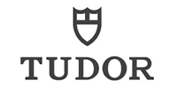 Tudor Watches UK