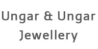 Ungar and Ungar Jewellery